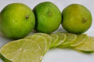 Limette Kalorien