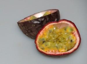 Passionsfrucht Kalorien